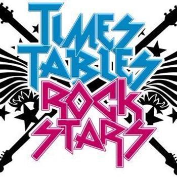 Image result for tt rockstars logo